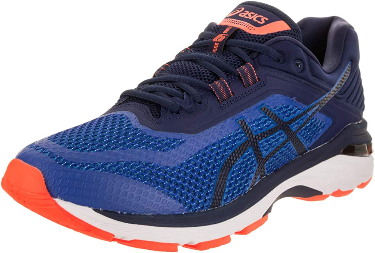 Gt-2000 6 Running Shoes T805N