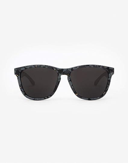 baratas para descuento 61386 b862e HAWKERS · X MESSI · ONE · Camo Black · Dark One · Sunglasses ...