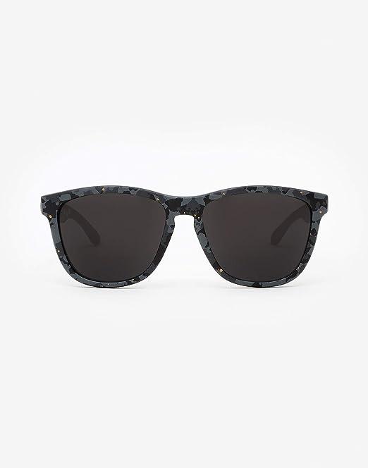 HAWKERS · X MESSI · Gafas de sol para hombre y mujer