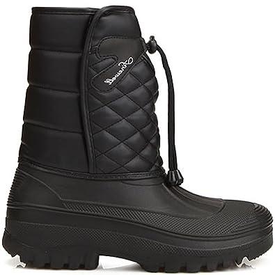 s all danner large boots lacrosse men light footwear grouse thumb waterproof