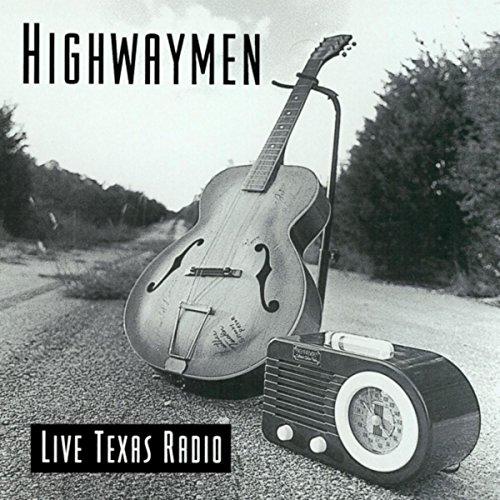Live: Texas Radio
