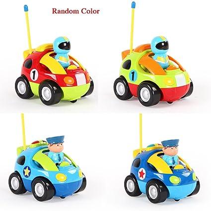 Mando a distancia para volante de coches de carreras de ...