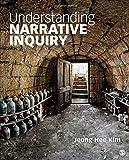 Understanding Narrative Inquiry