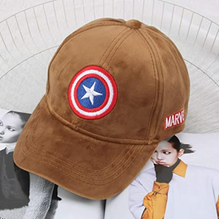 zhuzhuwen Modelos para Padres e Hijos, Sombreros para niños ...