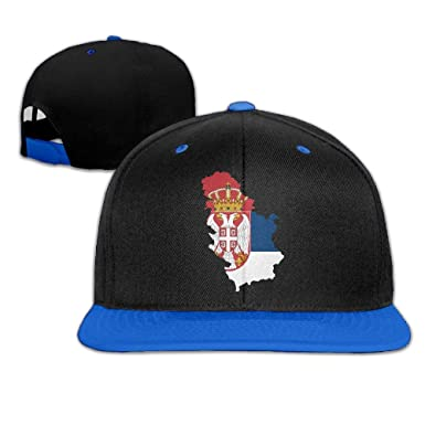 Xunulyn Sombrero de vaquero Gorra de béisbol de moda para hombres ...