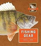 Fishing Gear (Reel Time)
