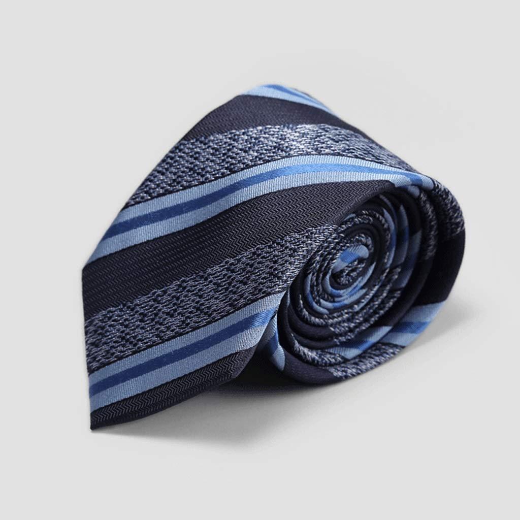 カジュアルネクタイ 繊細で 絹のような感触を持っています やさしいドライクリーニング フォーマルなイベントやカジュアルなイベント SV-56   B07T4W12J9