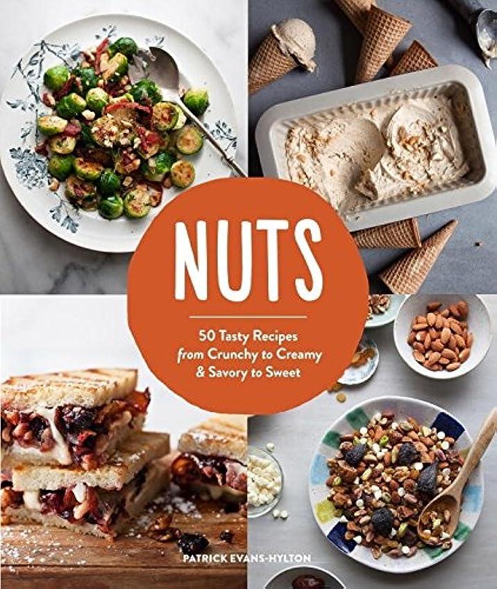 君主未払い入場Superfoods Berries Recipes: Over 55 Quick & Easy Gluten Free Low Cholesterol Whole Foods Recipes full of Antioxidants & Phytochemicals (Natural Weight Loss Transformation Book 117) (English Edition)