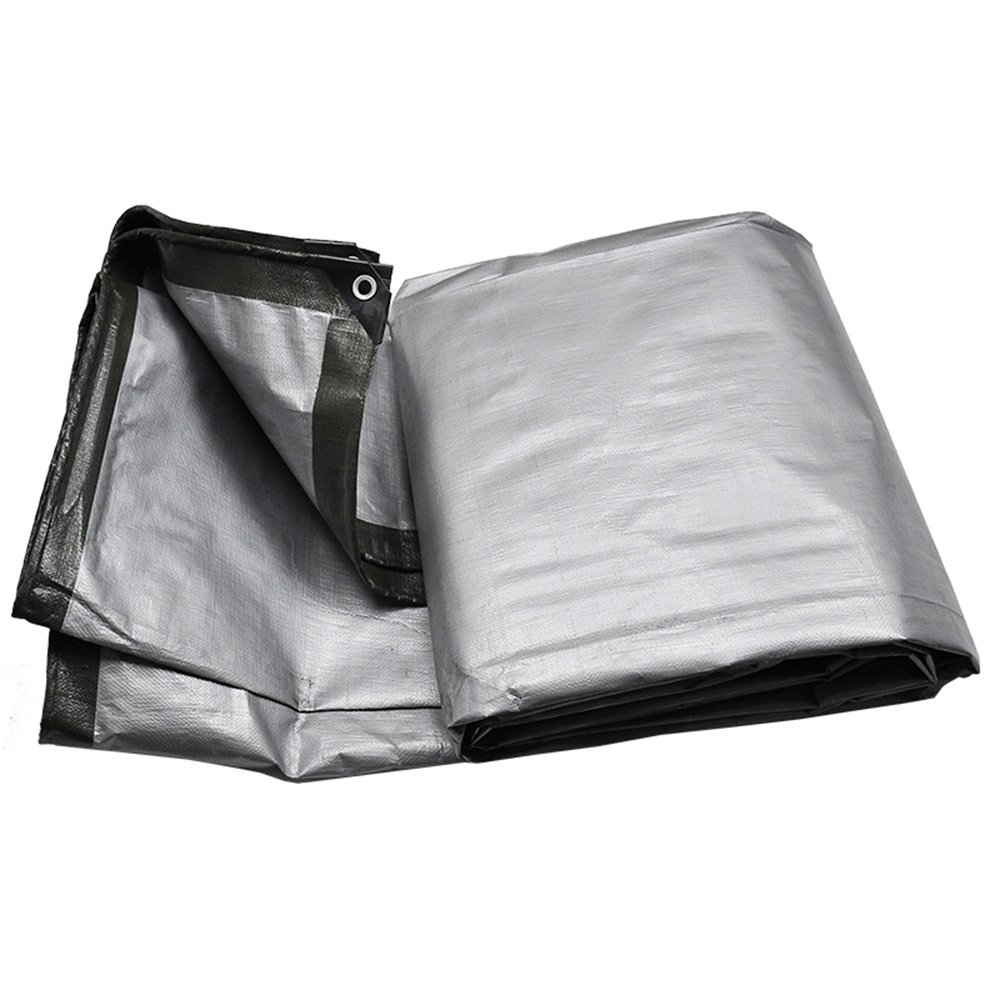 【待望★】 シェード布 - 肥厚PE防水と防雨日焼け止めターポリン B07F12SN68/アウトドアグッズカバー布 シェード布/トラック超軽量レインキャノピー布(22種類のサイズが利用可能) 4*10m (サイズ さいず : 10*10m) B07F12SN68 4*10m 4*10m, KITAGO BASE ミニカーショップ:f0ad4ac1 --- svecha37.ru