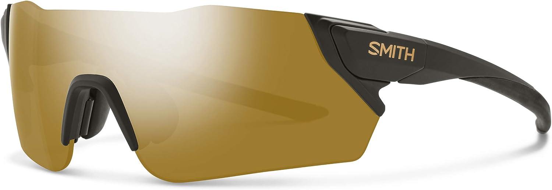 Smith Attack Chromapop Sunglasses