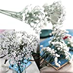 Baby-Breath-Gypsophila-Artificial-Flowers-Bouquets-Real-Touch-DIY-Decor-for-Wedding-Party-Home-Decors-White