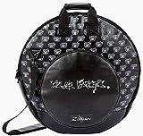 Zildjian Travis Barker Artist Series Boombox Cymbal Bag