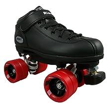 Riedell Skates Dart : Le quad pour débutant, par Riedell