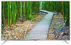 """LG 42LB5800 41.9"""" Full HD Smart TV Wifi LED TV - Televisor (Full HD, 16:9, 1080i, 1080p, 720p, 1920 x 1080 Pixeles, MCI (Movimiento Índice de Claridad), Flat screen)"""