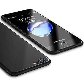 2c8b610dc7 Amazon   iPhone6s ケース/iPhone6ケース【IMANOM】アイフォン6sケース ...