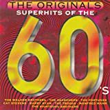 incl. Matthew and Son (Compilation CD, 32 Tracks)
