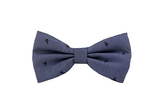 Fashion mens bow tie british style cotton bowtie men casual gravata fashion mens bow tie british style cotton bowtie men casual gravata borboleta of vestidos for wedding ccuart Gallery