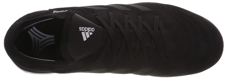 737696f0d adidas Men s Copa Tango 18.1 Tr Footbal Shoes  Amazon.co.uk  Shoes   Bags