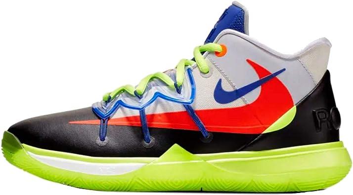 Nike Kids Kyrie 5 All Star TV PE 5