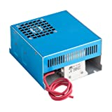 Cloudray 40W CO2 Laser Power Supply 110V/220V for