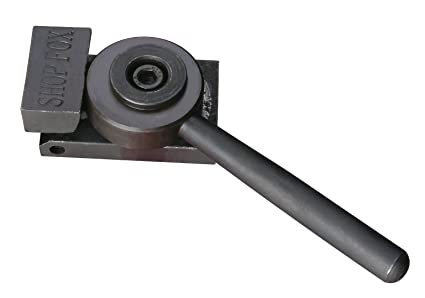 Shop Fox D3347 Cam Clamp