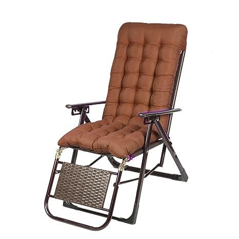 Tumbona Amazing Sillones reclinables Sillón reclinable de ...