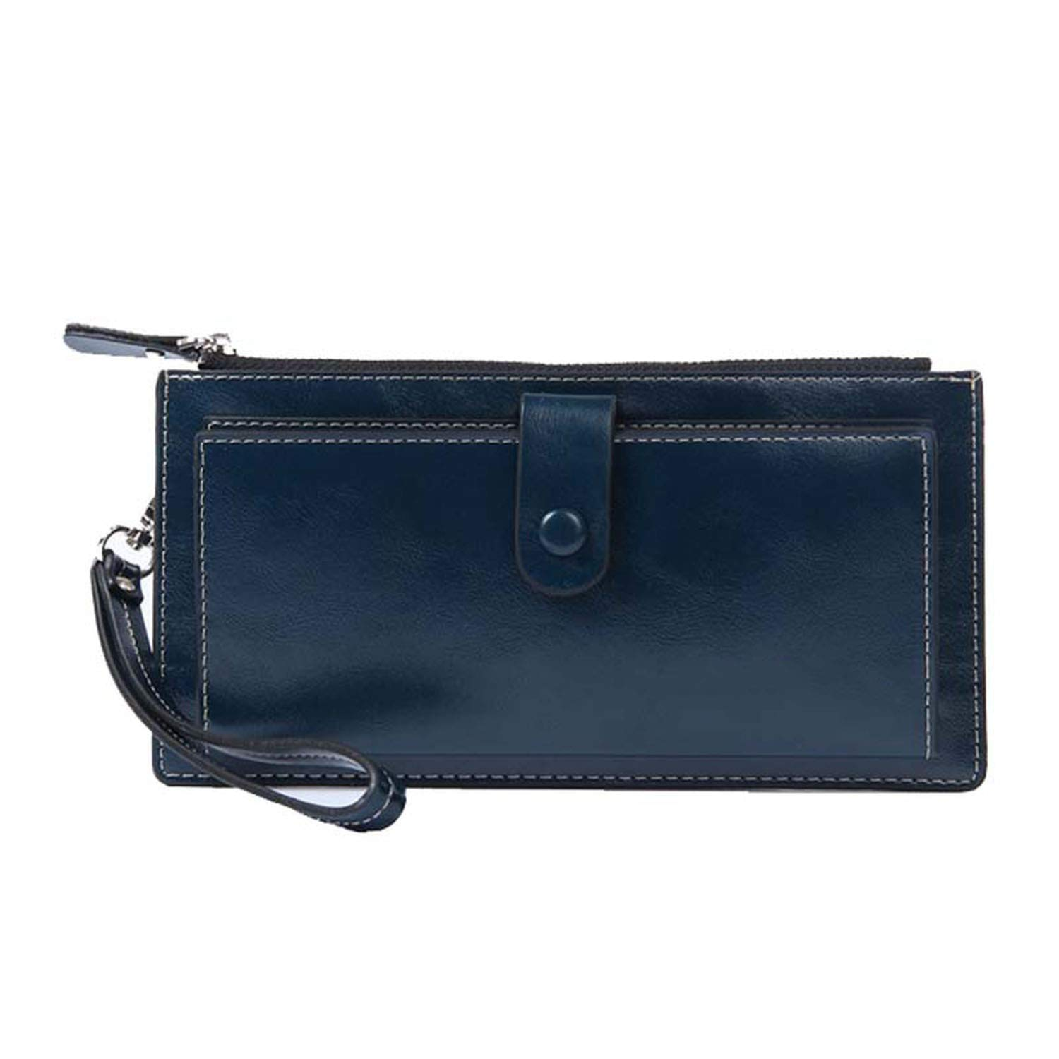 Leather Hand Bag Wallets...