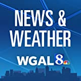 WGAL - Susquehanna Valley News, Weather