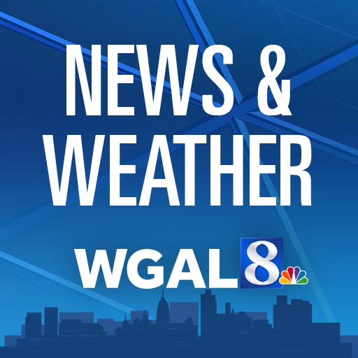 (WGAL - Susquehanna Valley News, Weather)