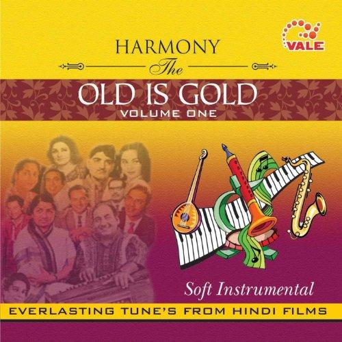 instrumental hindi songs indian violin