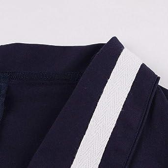 Sukienki damskie sznurowane Sich długie rękawy winobranie impreza koktajlowa ołÓwek Boże Narodzenie impreza damska Mikołaj kostium niebieski: Odzież