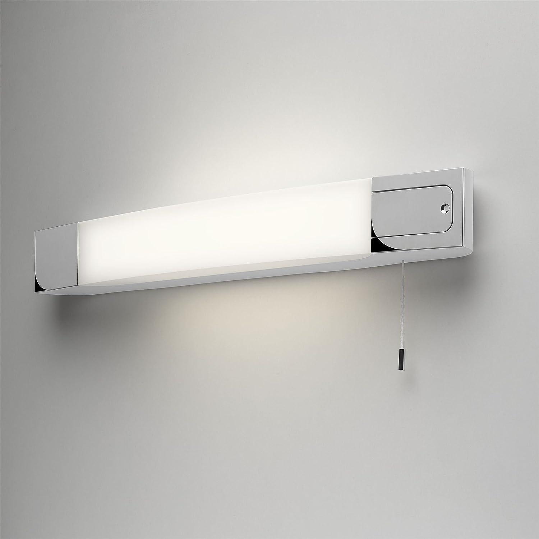 Astro - Ixtra IP44 afeitadora luz interruptor 0598: Amazon.es ...