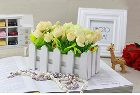 Enjoyable Artificial Flowers Silk Flowers Fake Flowers Plastic Flowers Home Remodeling Inspirations Cosmcuboardxyz