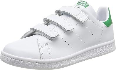 adidas originals bambina scarpe