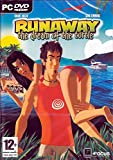 Runaway : The Dream of the Turtle (DVD)