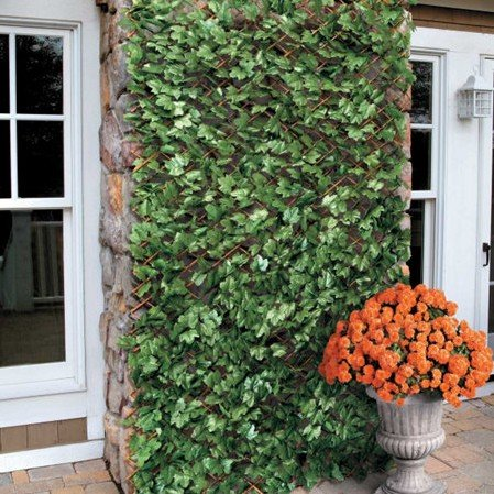 windscreen4less-expandable-stretchable-artificial-leaf-leaves-faux-ivy-privacy-fence-screen-decor-pa
