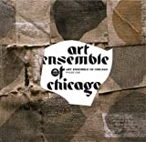 Phase One(The Art Ensemble of Chicago)