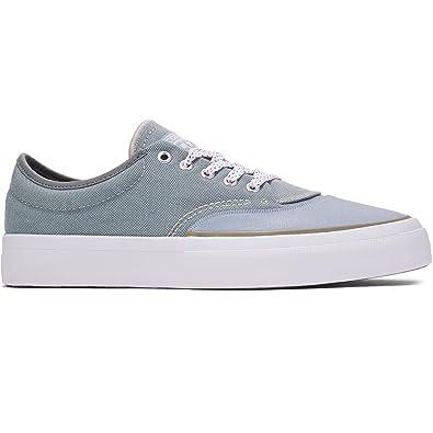 99eb04ed1e69 Converse Crimson OX Sneakers Blue Granite Light Surplus Mens 13 ...