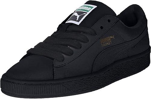 zapatos tenis de mujer puma amazon
