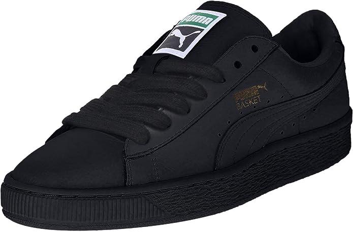 Basket Classic Lfs Wn's Fashion Sneaker