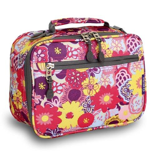 j-world-new-york-cody-lunch-bag-poppy-pansy-one-size