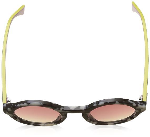 1abc467e6be7 Fendi Women s Ff 0153 S Jd Sunglasses