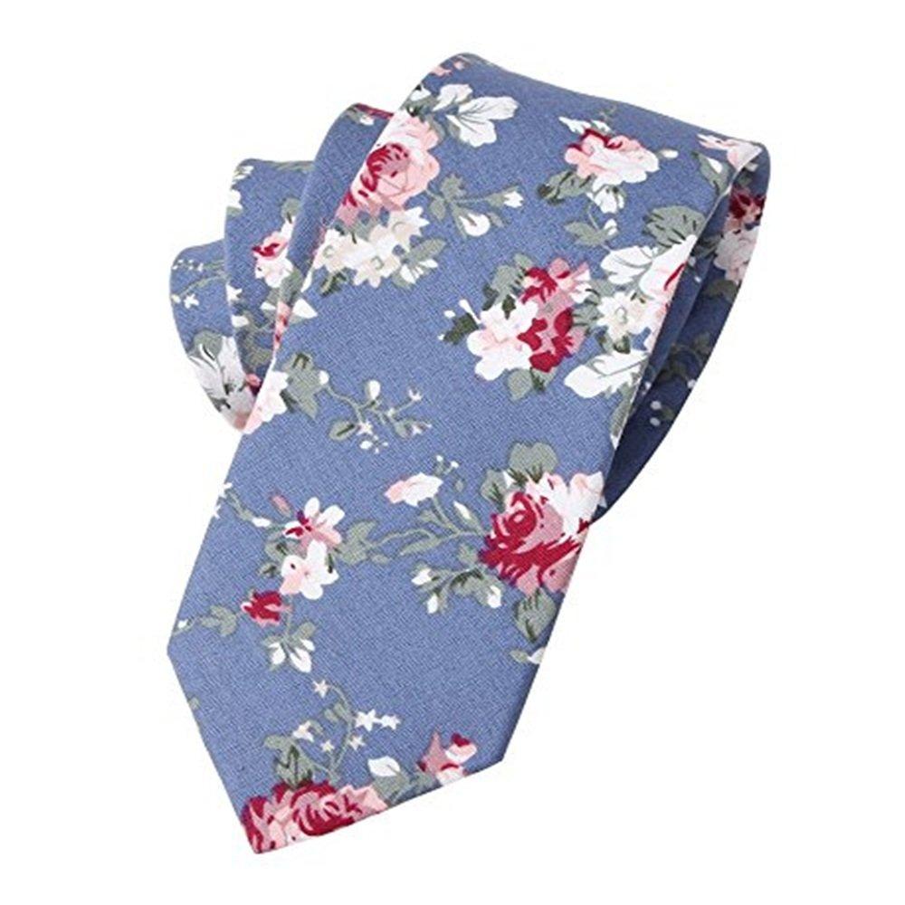 YAOSHI-Bow tie/tie Corbatas y Pajaritas para Corbata de los ...