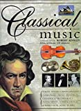 img - for Classical Music book / textbook / text book