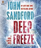 Kyпить Deep Freeze (A Virgil Flowers Novel) на Amazon.com