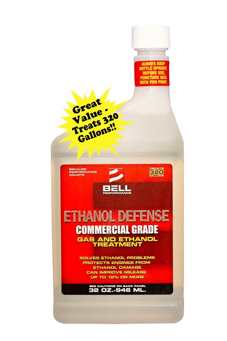 Bell Performance - Ethanol Defense - 32 oz. bottle