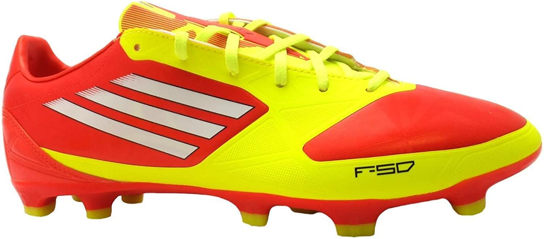 adidas F30 TRX FG Soccer Cleats 61QMRzbdX4LUL1500_