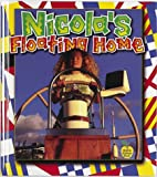 Nicola's Floating Home, Bobbie Kalman, 0865056269