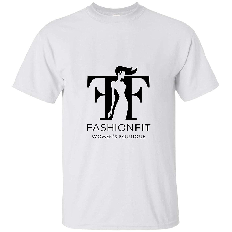 Amazon Com Amazing Design Ideas Fashion Logo Creator Cool