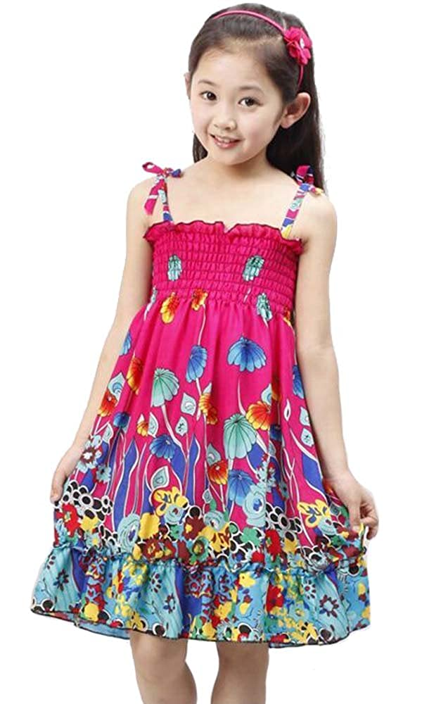 02e8c3091 Material: Cotton silk with high grade quality,Soft,Stretchy and Breathable  Occasion: Dressy, Everyday, Holiday, Pageant, Wedding Dress Length: Knee  Length, ...
